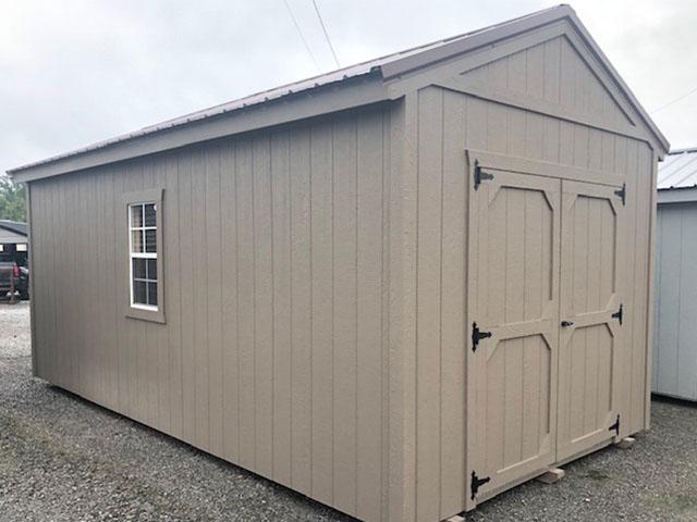 PT_0001_LP UT shed