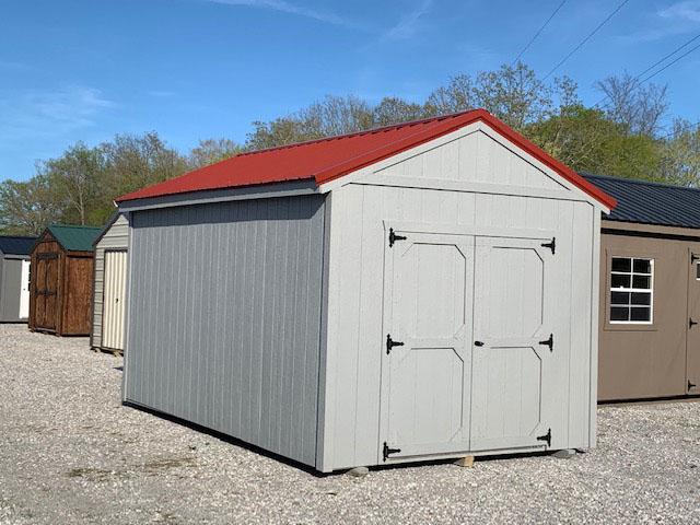 PT_0002_LP UT shed 3