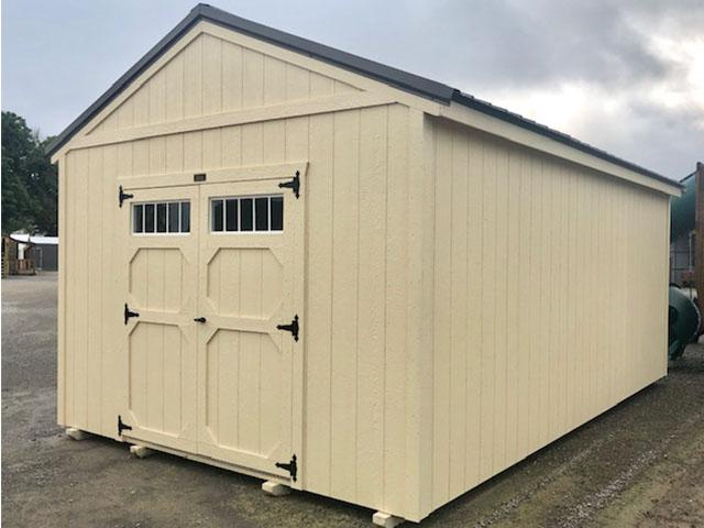 PT_0003_LP UT shed 2