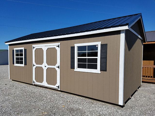 PT_0004_LP UT Garden shed