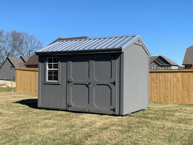 PT_0006_LP UT garden shed 3