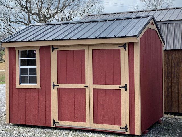 PT_0007_LP UT garden shed 2