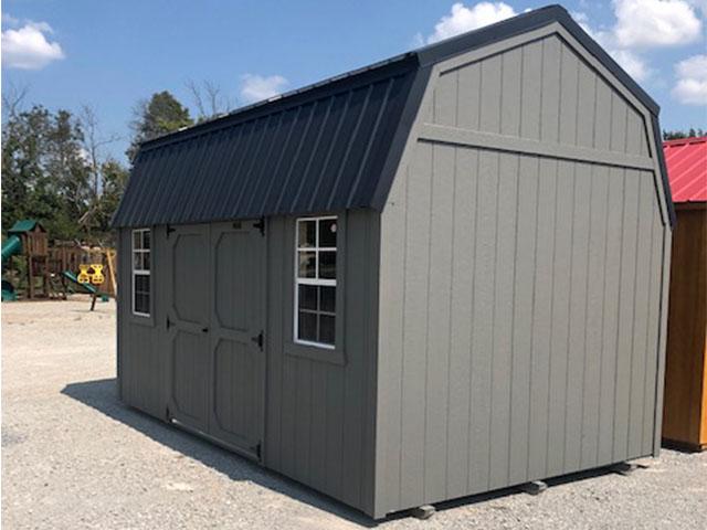 PT_0008_LP LB Garden shed