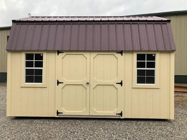 PT_0009_LP LB garden shed 2