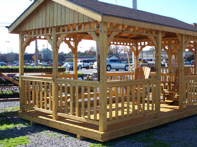 Pavilion_0001_pavilion4