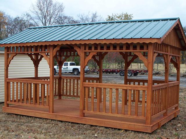 Pavilion_0003_pavilion2