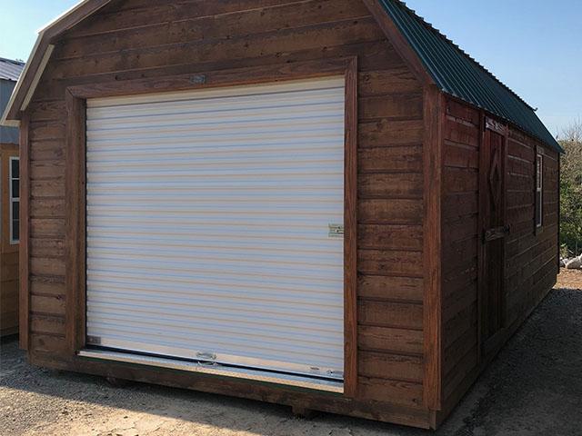 Portable Garage_0001_WC pg