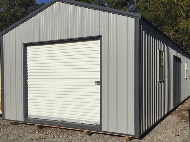 Portable Garage_0002_MGG2