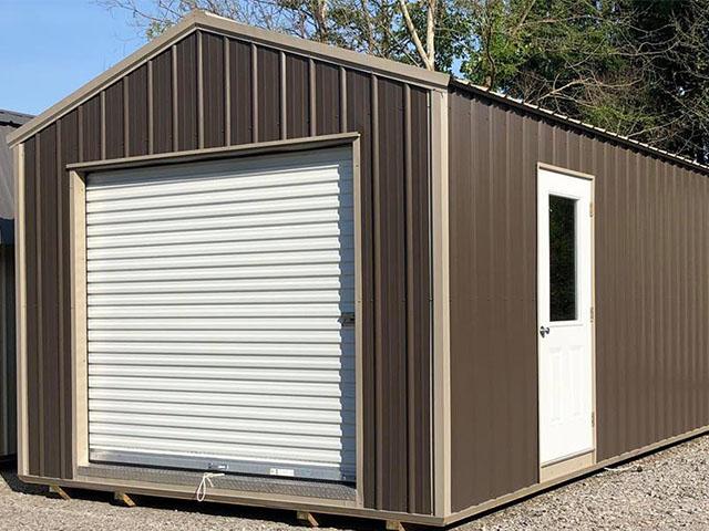 Portable Garage_0003_MGG