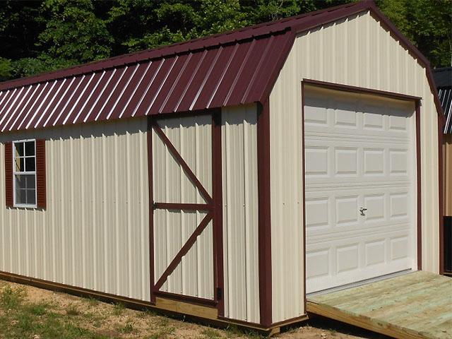 Portable Garage_0004_Metal PG