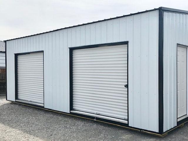 Portable Garage_0007_CLB Side mount garage