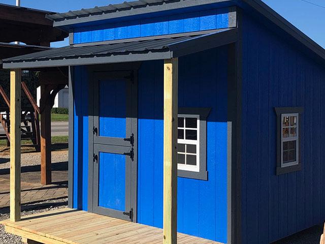 blueplayhouse