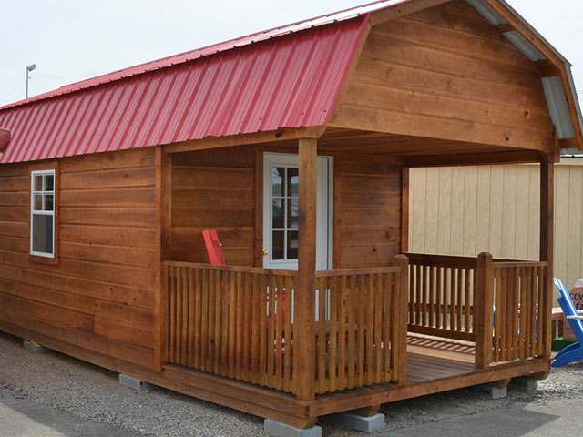 cabin_0006_Poplar barn cabin
