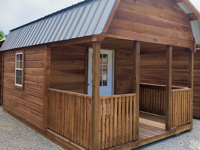 cabin_0007_poplar barn cabin 2