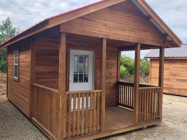 cabin_0008_poplar aframe cabin