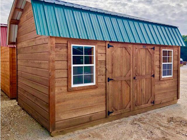 rustic_0000_Poplar barn